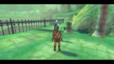 Zelda SS 3