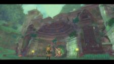 Zelda SS 4