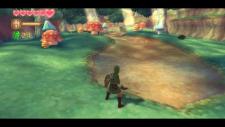 Zelda SS 5