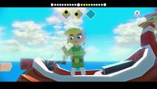 Zelda The Wind Waker HD 11.06.2013 (11)