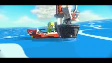 Zelda The Wind Waker HD 11.06.2013 (12)