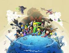 Zelda The Wind Waker HD 11.06.2013 (1)