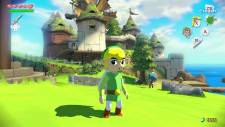 Zelda The Wind Waker HD 11.06.2013 (3)