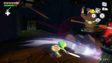 Zelda The Wind Waker HD 11.06.2013 (4)