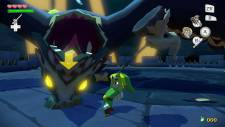 Zelda The Wind Waker HD 11.06.2013 (5)