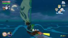 Zelda The Wind Waker HD 11.06.2013 (6)