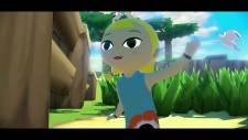 Zelda The Wind Waker HD 11.06.2013 (7)