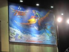 Zelda25thGallery_04