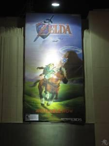 Zelda25thGallery_06