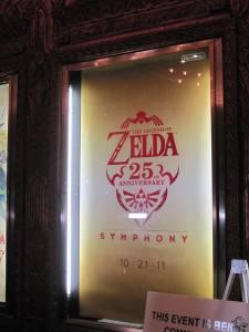 Zelda25thGallery_07
