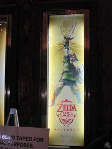 Zelda25thGallery_08