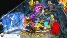 zen-pinball-2-wii-u-wiiu-1354783185-008_jpg_1400x0_q85