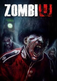 ZombiU_06-06-2012_art-5