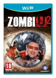 zombiu-2-u2-jaquette-cover-boxart-parodie