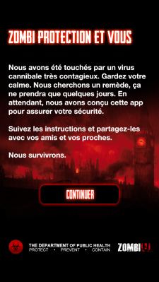 zombiu-app-iphone-screenshot- (1)