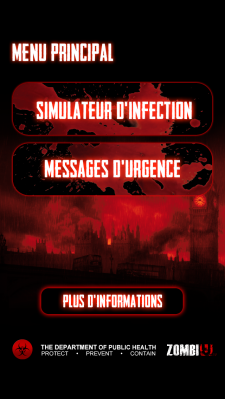 zombiu-app-iphone-screenshot- (2)