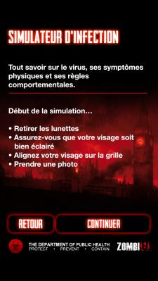 zombiu-app-iphone-screenshot- (3)