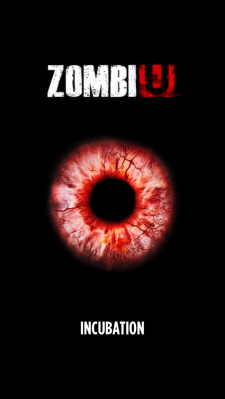 zombiu-app-iphone-screenshot- (4)