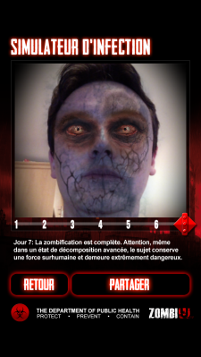 zombiu-app-iphone-screenshot- (5)