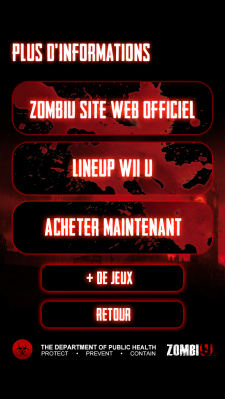 zombiu-app-iphone-screenshot- (6)