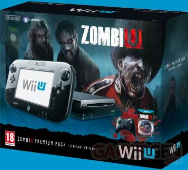 zombiu-bundle-pack-wiiu-image-detail-photo-02