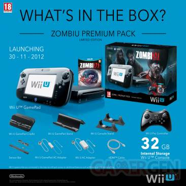 zombiu-bundle-pack-wiiu-image-detail-photo