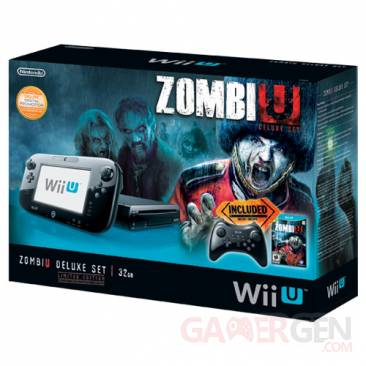 Zombiu Deluxe Set zombi_u_canadian_wii_u_package