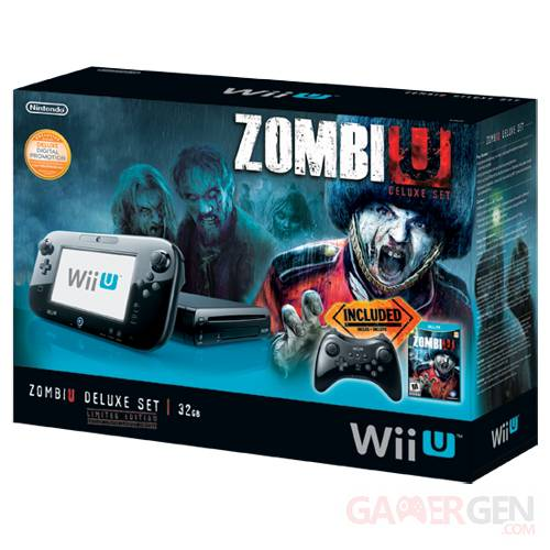 Zombiu Deluxe Set zombi_u_canadian_wii_u_package