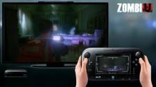 zombiu-nintend-wii-u-ubisoft-screenshot-gamescom-2012- (10)