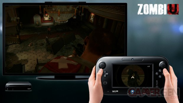 zombiu-nintend-wii-u-ubisoft-screenshot-gamescom-2012- (11)