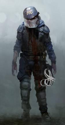 zombiu-nintend-wii-u-ubisoft-screenshot-gamescom-2012- (2)