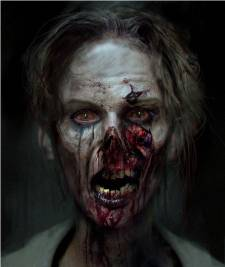 zombiu-nintend-wii-u-ubisoft-screenshot-gamescom-2012- (3)