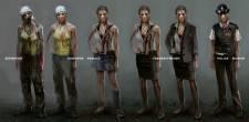 zombiu-nintend-wii-u-ubisoft-screenshot-gamescom-2012- (4)