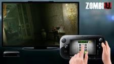 zombiu-nintend-wii-u-ubisoft-screenshot-gamescom-2012- (8)