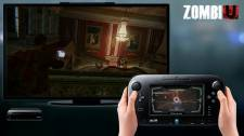 zombiu-nintend-wii-u-ubisoft-screenshot-gamescom-2012- (9)