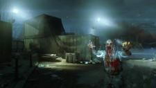 zombiU-nintendo-wiiu-wii-u-screenshot- (2)