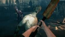 zombiU-nintendo-wiiu-wii-u-screenshot- (5)
