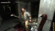 zombiU-nintendo-wiiu-wii-u-screenshot- (6)