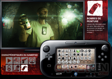 ZombiU-Review-message-miiverse-grafitti