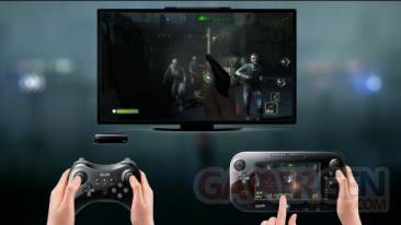 ZombiU-Review-multiplayer-king-of-zombies-roi-des-zombies-multijoueur