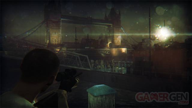 ZombiU-Review-screenshot-capture-image-london