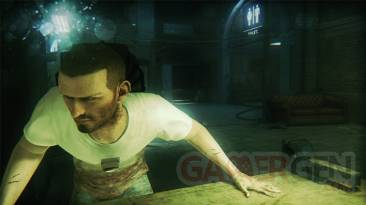 zombiu-screenshot-image-review-test-ubisoft