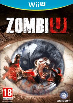 zombiu-wiiu-cover-jaquette-boxart-euro